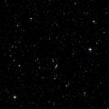 NGC 1308