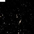 NGC 1309