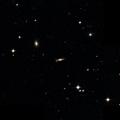 NGC 1314