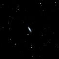 NGC 1319
