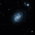 NGC 1321
