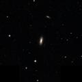 NGC 1322