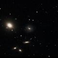 NGC 1323