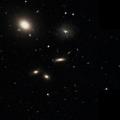 NGC 1324