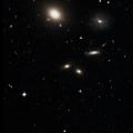 NGC 1326