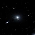 NGC 1335