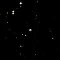 NGC 1337