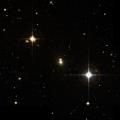 NGC 1338