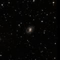 NGC 1343
