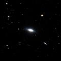 NGC 1344