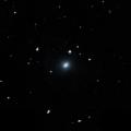 NGC 1346