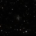 NGC 1349