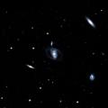 NGC 1351