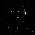 NGC 1352