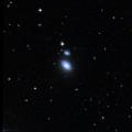 NGC 1353