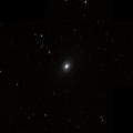 NGC 1354