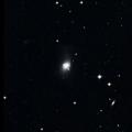 NGC 1358