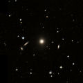 NGC 1359