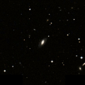 NGC 1361
