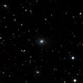 NGC 1362