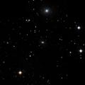 NGC 1363