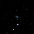 NGC 1364