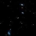NGC 1366