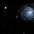 NGC 1370