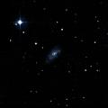 NGC 1372