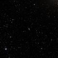 NGC 1373