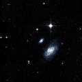 NGC 1381