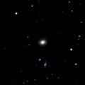 NGC 1387
