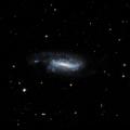 NGC 1388
