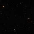 NGC 1390