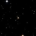 NGC 1394