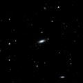 NGC 1397