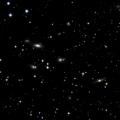 NGC 1400
