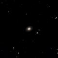 NGC 1407