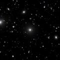NGC 1416