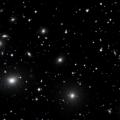 NGC 1417