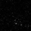 NGC 1421
