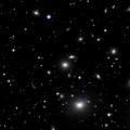 NGC 1423