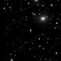 NGC 1424