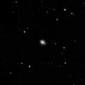NGC 1425