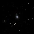 NGC 1431