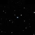 NGC 1438