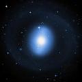 NGC 1439
