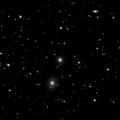 NGC 1441
