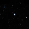 NGC 1445