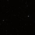 Sh2- 148